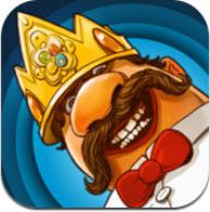 King ofOpera