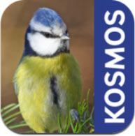 Gartenvoegel — iOS App